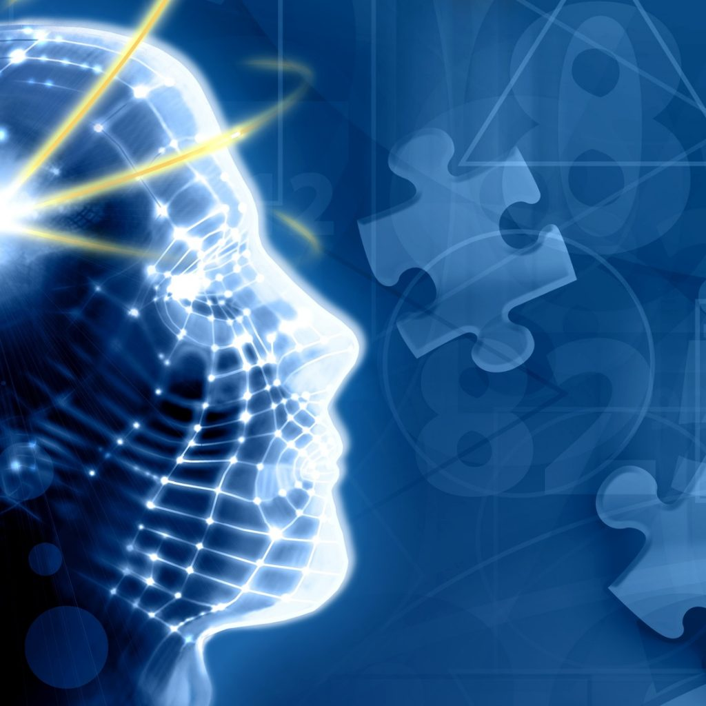 重要NLP與催眠學習文章6