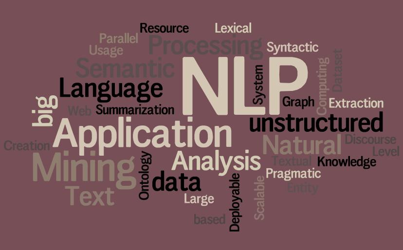 重要NLP與催眠學習文章3