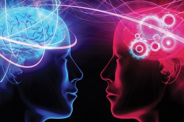 重要NLP與催眠學習文章5