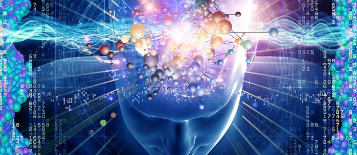 重要NLP與催眠學習文章2