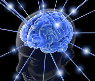 重要NLP與催眠學習文章4