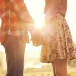 夏天是性慾最旺盛的季節?