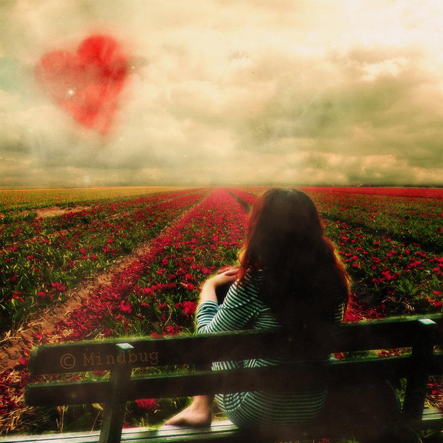 親密關係/男人愛抱抱 女人愛嘿咻