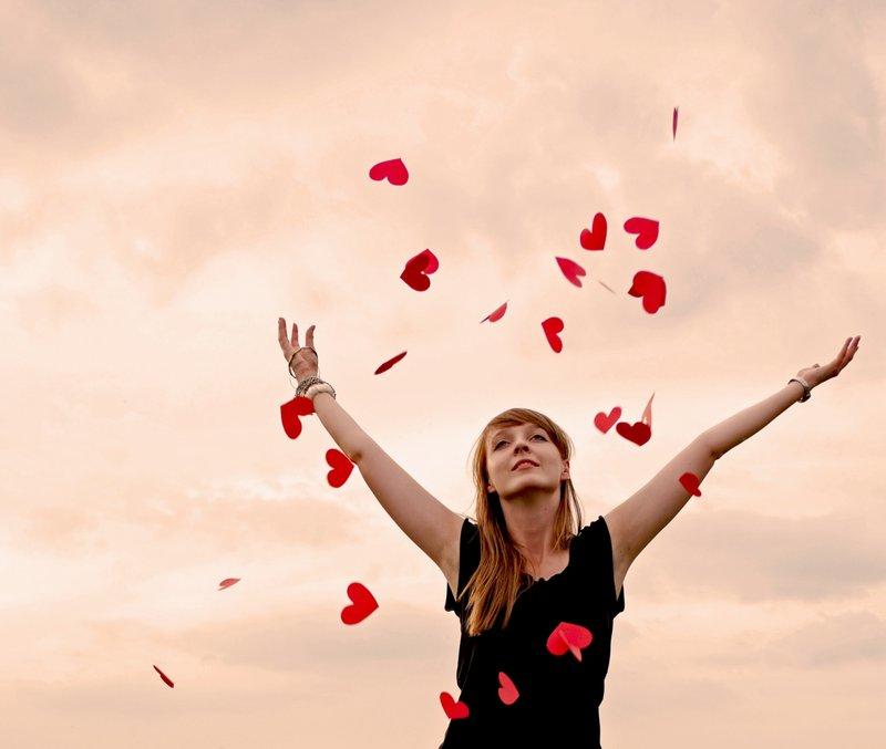 戀愛顧問工作室FRED 上奇摩YAHOO新聞 和 中央社即時CNA新聞 JCASE網站 輔導宅男追尋愛情 戀愛顧問時薪高