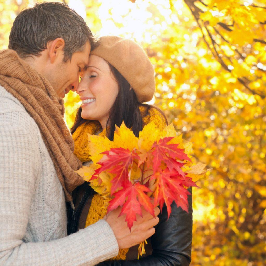 約會是戀愛確定關係前夕必做的事情,哪些話題是禁忌。