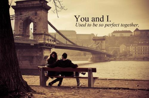 戀人分手之後就是疼痛,分手之後如何快速忘記舊情人。