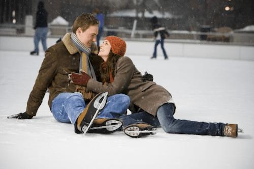男人遇見喜歡的女人會有所行動,但追求小心哪些誤區。