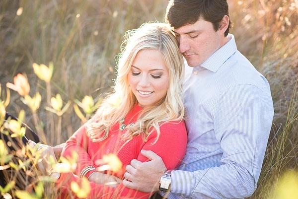 7個戀愛秘笈,讓你桃花運不斷,與心儀的人發展戀情。