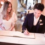 SIBLING-WEDDING-BRIDE-GROOM-AYNHOE