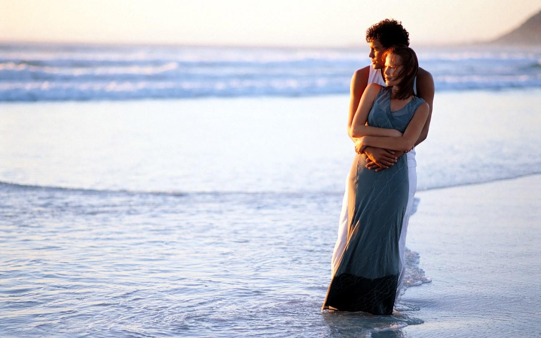 女人要想守住一生的幸福,必須在適當的階段做對的事。