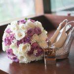 edith_tom_wedding3