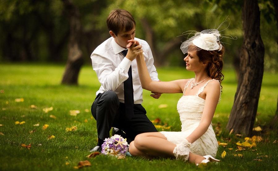 每人希望長久的愛情,當愛情出現危機,該如何是好呢?
