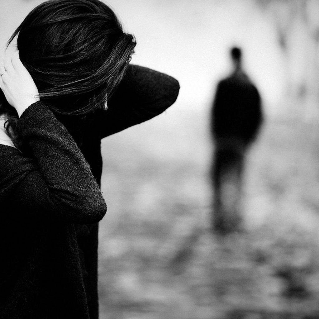 別讓「已讀不回」的猜疑 刺傷彼此的感情