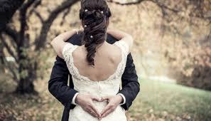 婚姻幸福藏在八大細節裡