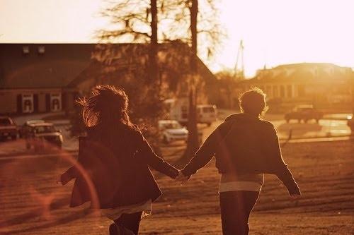 失戀挽回指南 The Guide Of Saving Love