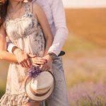 八個使夫妻感情升溫的要訣