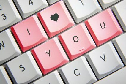 網路交友完全制霸手冊 The Guide Of Net Dating