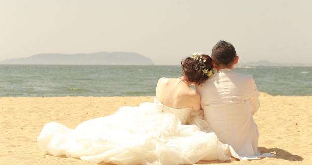 你的另一半和你正相反嗎?如何面對婚姻中的差異