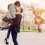 結婚前 你們談過彼此的理想婚姻嗎?