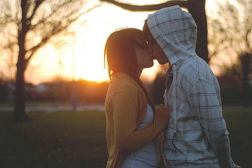 男生眼中 女生應大方展露的5個重要特質