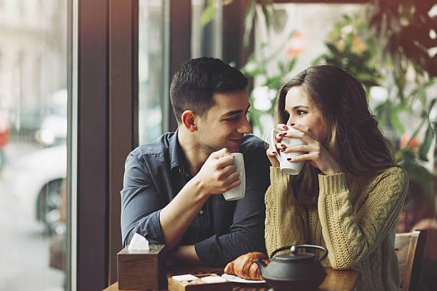 三分鐘快速教你如何提高戀愛成功率——趕緊來學習吧將愛情進行到底