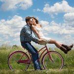 【操控愛情】45分鐘可令對方愛上你 誘發愛最重要兩個化學元素
