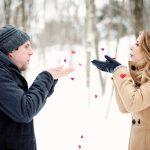 談戀愛要承諾、要經營太麻煩?心理學研究發現,「砲友關係」也沒多簡單!
